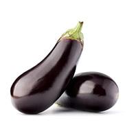 ferme-umami-aubergine